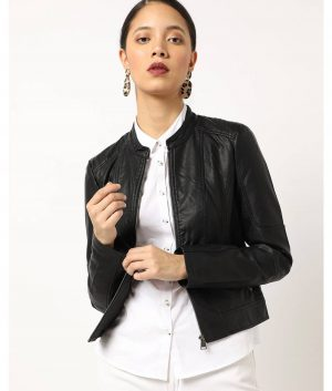 Lorraine Womens Jacket