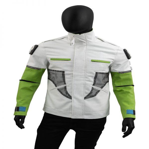 Apex Legends Jacket