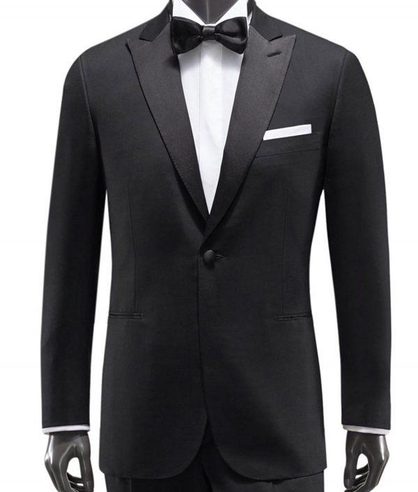 James Bond Casino Royale Dinner Suit