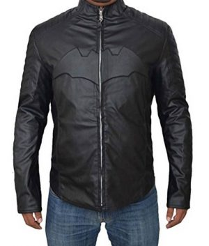 Batman V Superman Reversible Jacket