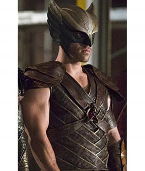 Legends Of Tomorrow Hawkman Vest