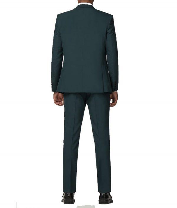 Lucifer Morningstar Suit