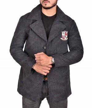 TV-Series Uniform Jacket