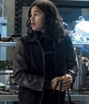 Cisco Ramon Flash Jacket