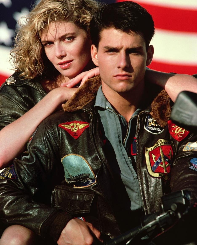Tom-Cruise-Maverick-Top-Gun-Black-Jacket.jpg?profile=RESIZE_710x