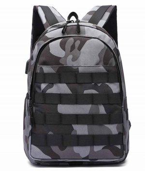 Battlegrounds Backpack