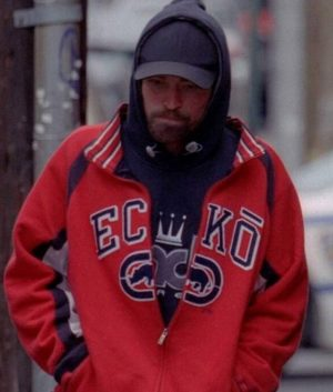 Good Time Connie Nikas Jacket