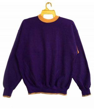 Los Angeles Lakers Sweatshirt Crewneck