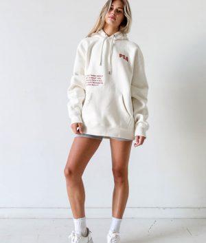 mayfair psa hoodie