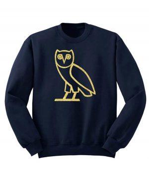 Drake OVO Sweatshirt