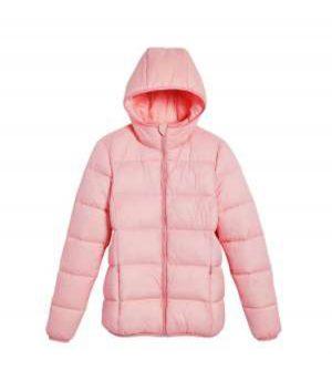 joe fresh jilly jacket