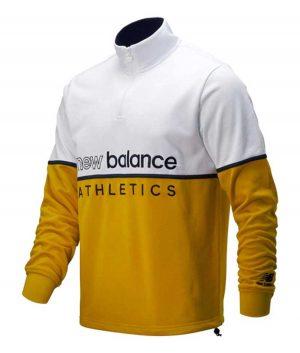 Tyler Herro Jack Harlow New Balance Sweatshirt
