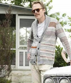 Frank Bledsoe Uncle Frank Paul Bettany Sweater
