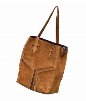 Grace Fraser The Undoing Nicole Kidman Handbag