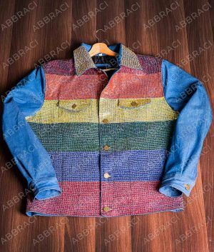 Kamala Harris Women Jacket