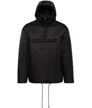 Frank Ocean Jacket